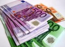 10000 Euros Related Keywords & Suggestions - 10000 Euros Long Tail ...